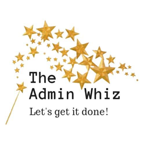 adminwhiz.ca